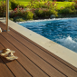 Pool Remodeling Ideas For Small Yards