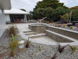concrete-pools
