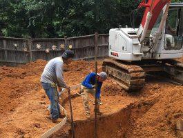 pool-construction-excavation
