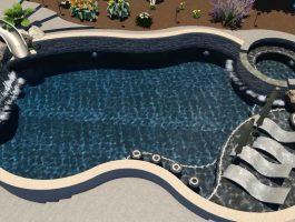 pool-design1
