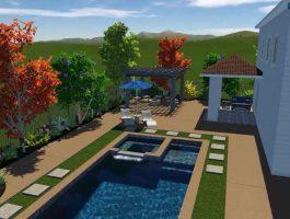 pool-design4