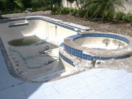 swimming-pool-remodeling